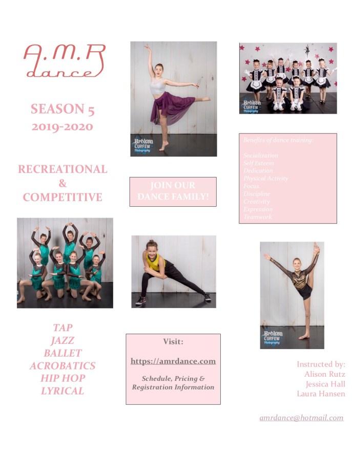 Registration Newsletter