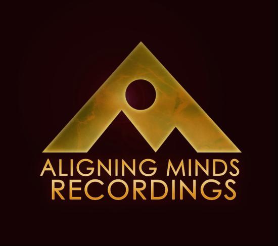 aligning minds logo