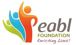 EABL Foundation