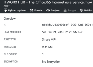 Screenshot 2016-12-24 21.50.30