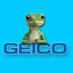 Learn more about what we do for Geico on our Marketing Page