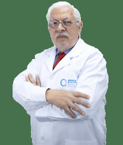 Dr.khamis