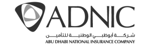 Adnic-logo