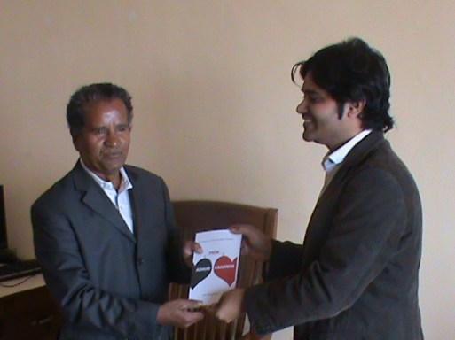 Adhuri Prem Kahaniya13