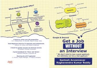 Get a Job WITHOUT an Interview