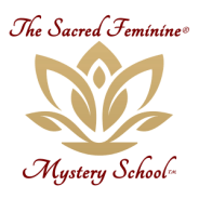sfms-logo-clear