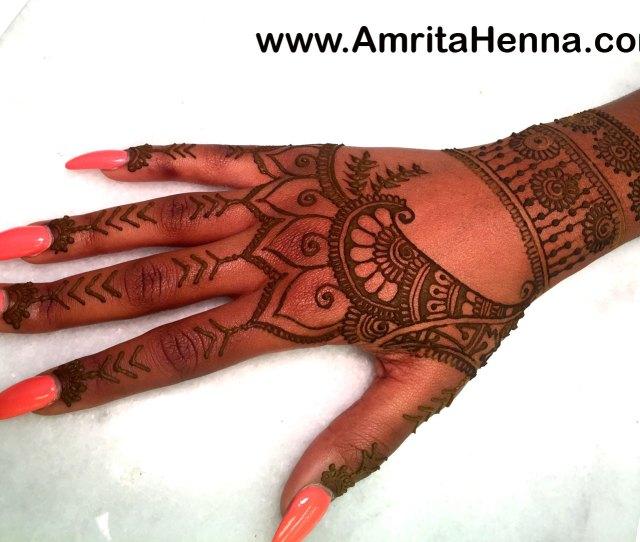Best Rihanna Tattoo Henna Design Most Popular Mehndi Design Inspired By Rihanna Tattoo Henna