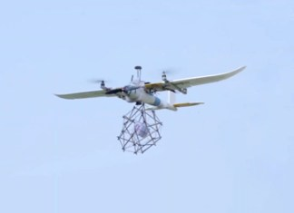 Amrita-Develops-Fly-Med-System-Using-Hybrid-Drone-System-to-Deliver-Medical-Aid-During-Emergencies.jpg
