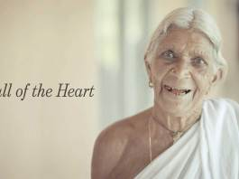 Call-of-the-Heart-Amritakripa-Charitable-Hospital-Wayanad-Kerala.jpg