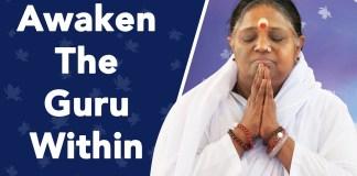 Awaken-The-Guru-Within-From-Ammas-Heart-Series-Episode-30.jpg