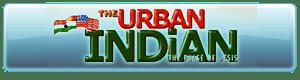 urbanindianbutton