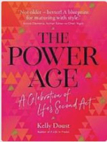 The power of age