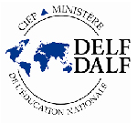 delf-dalf-francese