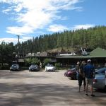 20-breck11