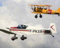 Boeing_PT_17-3