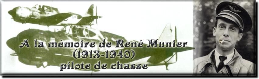 René Meunier