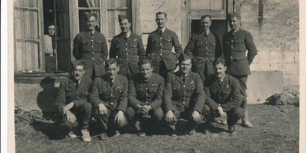 Squadron_114_en_1940