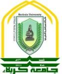 شعار الكلية النهائي دقه عاليه - Copy