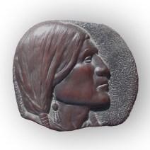 Jicarrila Apache