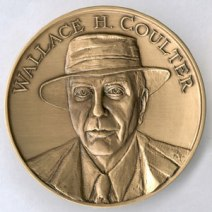Wallace H. Coulter Award