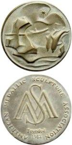 North_Star_Medal