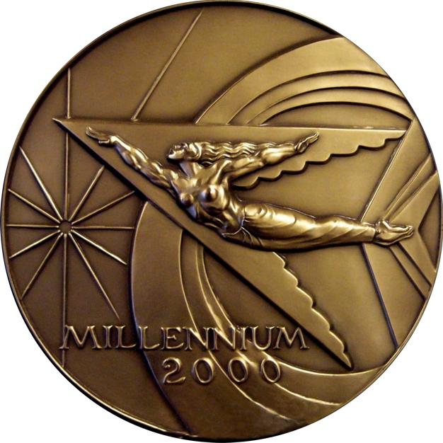 Millennium_Medal.jpg