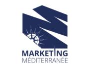 Partenaire AMS Conseil Marketing Méditerranée