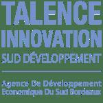 Partenaire AMS Conseil Talence Innovation