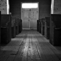 Racism and Evangelical Christianity
