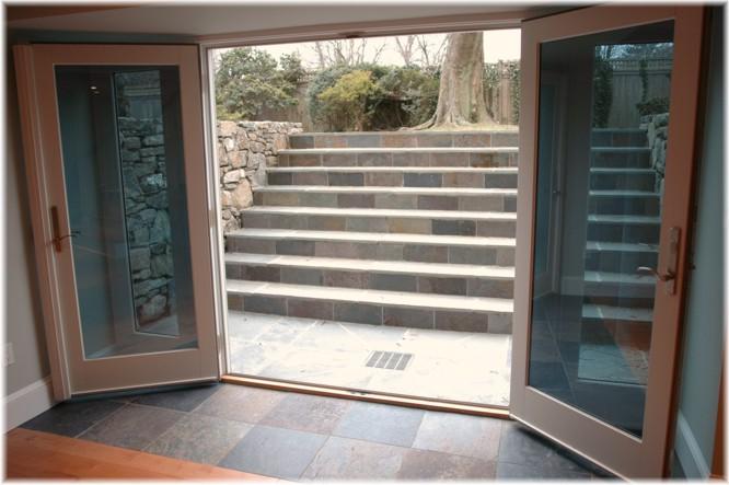 Basement Egress Doors. Basement Egress Doors Simple Different Types Of Basements  Basement Egress Doors Simple