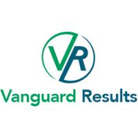 vanguard results