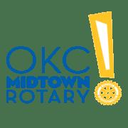 OKC Midtown Rotary