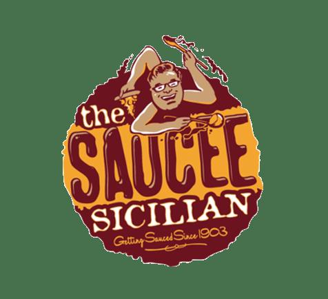 Saucee Sicilian