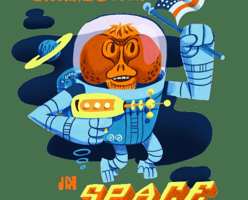 sw_orangutan_space