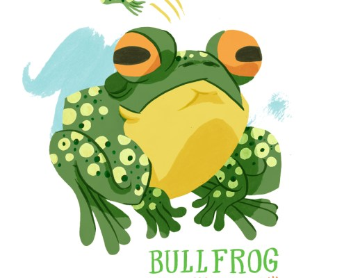 sw_state_frog