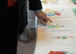 sam washburn prints for sale