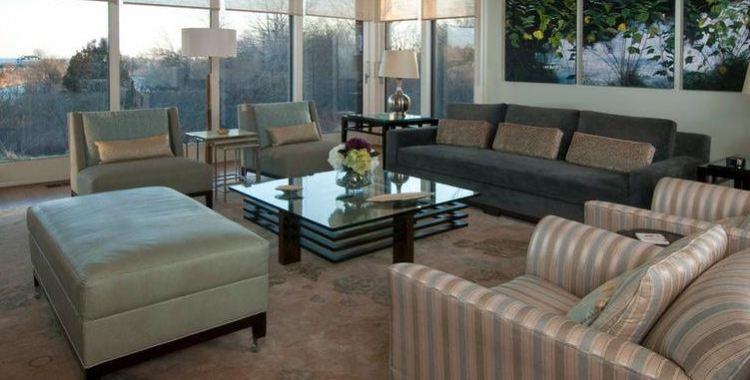 RI Living Room