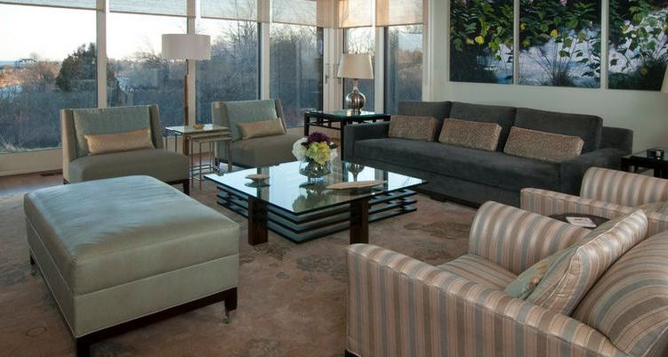 RI Living Room