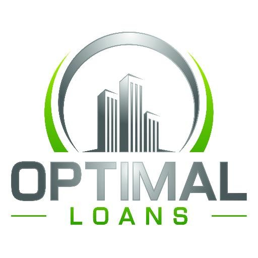 optimal loans oakland