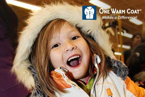 OneWarmCoat_Difference4