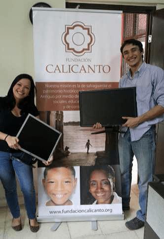 calicanot-4-moitors