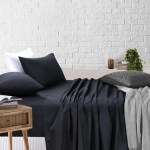 Quilt Covers Bed Sheets Cushion Covers In Australia Amsons Design