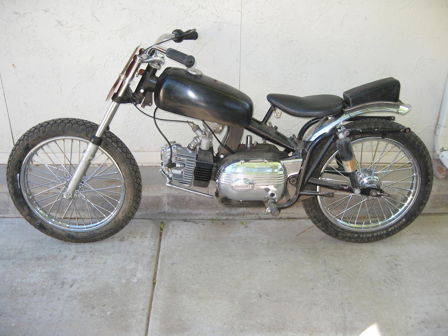 harley davidson 250 sprint motorcycle motorjdi org rh motorjdi org 1965  Harley-Davidson 250Cc Sprint 1968 Harley-Davidson Sprint 250