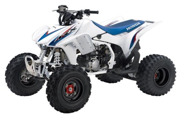 2013-Honda-TRX450R1-small