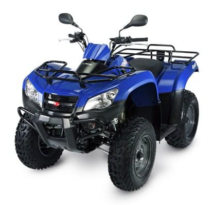 Kymco-MXU-400-MXU-400-1