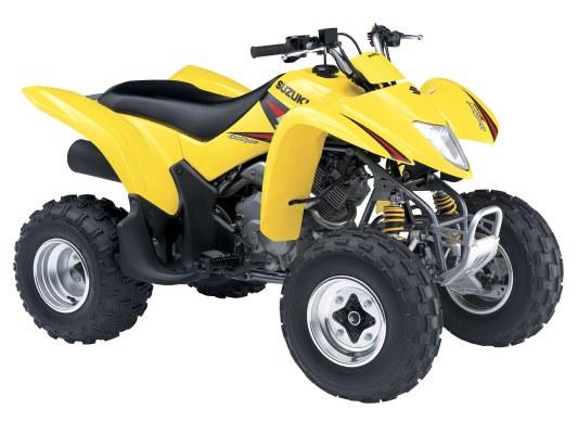 Suzuki_LT-Z_250_2005_2