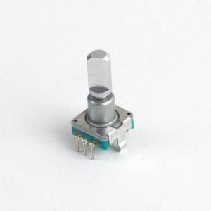 Encoder Potentiomètre congo JR/KID ETC
