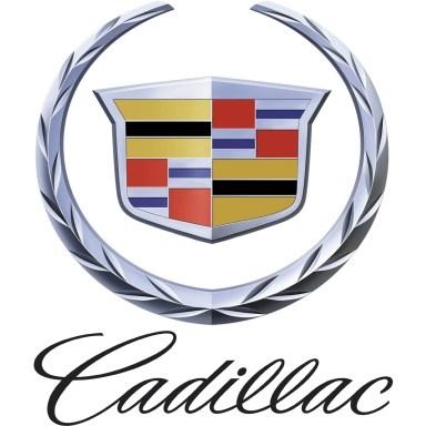 cadillac-cars-logo-emblem