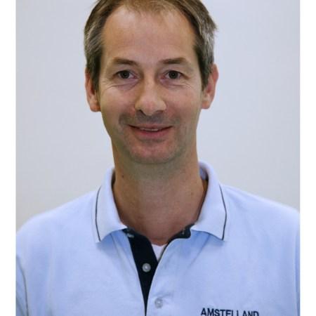 Jan-Willem Davids