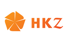 Opnieuw geslaagd voor de HKZ/Plus-audit